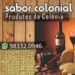 Sabor_Colonial_Logomarca.jpg