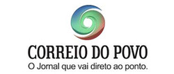 Correio_Povo
