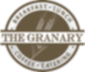 The Granary, Lakewood Ranch, Florida.  Serving Breakfast & Lunch Daily.  Fresh Coffee, Baked Goods and Catering.  Traditional favorites with a modern twist!