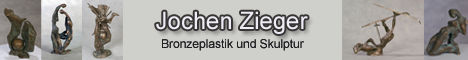 banner_zieger.jpg