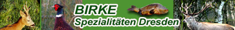 banner_birke.jpg