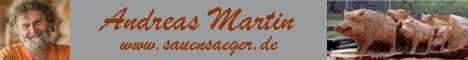 banner_sauensaeger_05.jpg