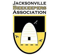 Jacksonville Beekeepers Association