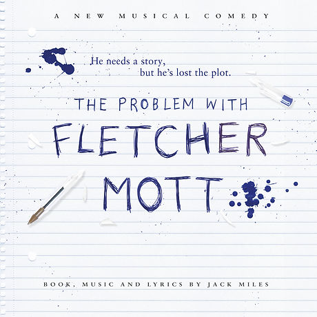 The Problem with Fletcher Mott_Generic_1