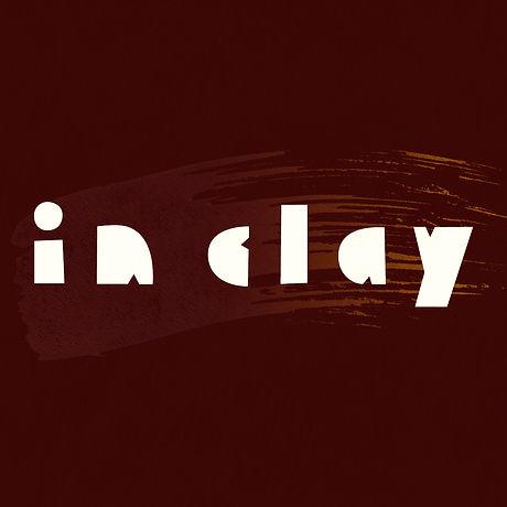 inclay_1080x1080.jpg