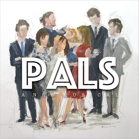 pals album cover.jpg