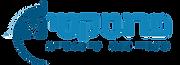 לוגו-בלי-לבןg.png