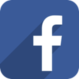 facebook-3383596_960_720.png