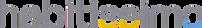 Logo_Habitissimo_edited_edited.png