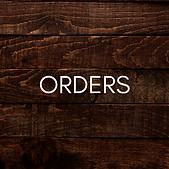 ORDERS (7).png
