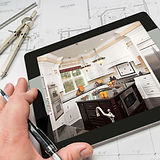 Kitchen Rehab_Fix & Flip Financing_NSS L