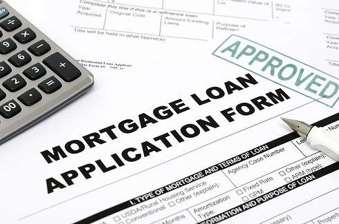1 NSS Lending, LLC (312) 391-7875 www.NS