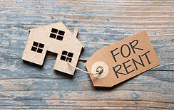 House for rent label.jpg