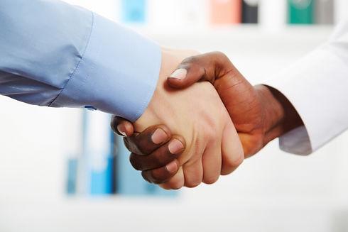 parner referral program_NSS Lending, LLC