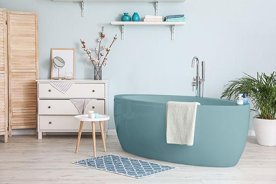 Stylish interior of modern bathroom.jpg