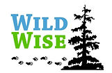 wild wise logo 2020.jpg