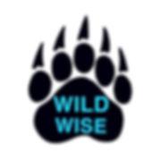 WILD WISE PAW.jpg