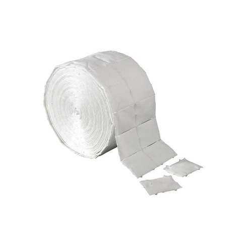 Roll Wipes (Pack 1000)