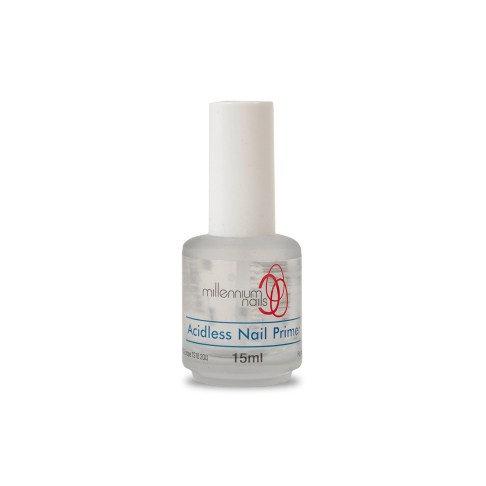 Non Acid Primer - 15ml - Millennium Nails