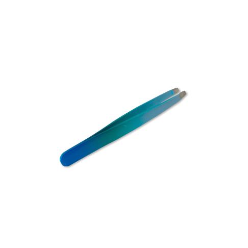 Tweezers Blue