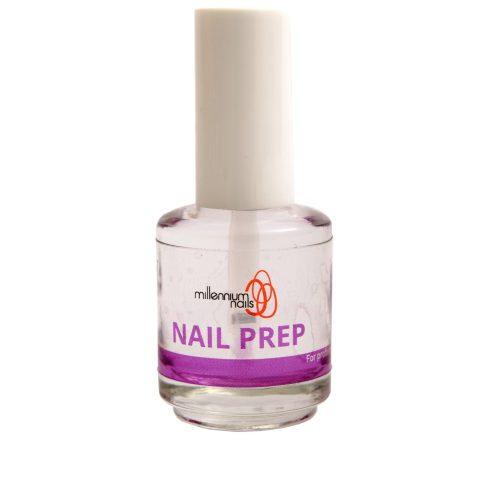 Nail Prep 15ml - Millennium Nails