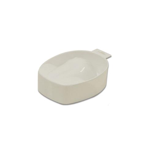 Millennium Manicure Bowl