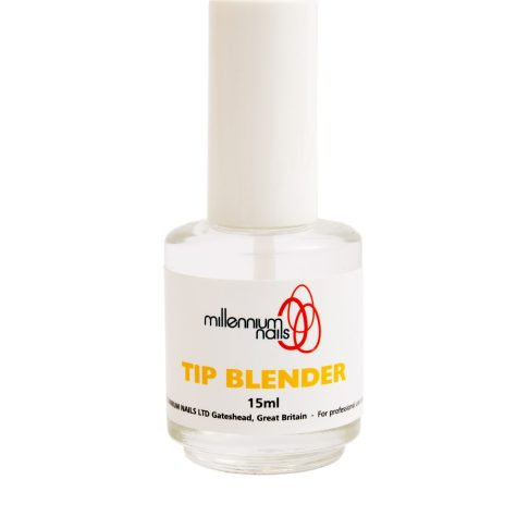 Tip Blender 15ml - Millennium Nails