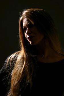 magda_darkshot.jpg