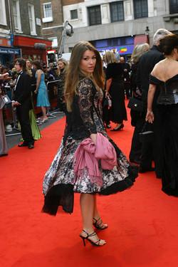 BAFTA TV Awards 2009