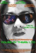 YIT film poster.jpg