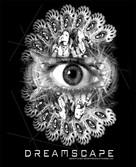 Dreamscape film poster.jpg