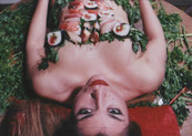 sushi3_01.jpg