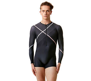 Keto_Dancewear_Intersect_24025.01_A.jpg