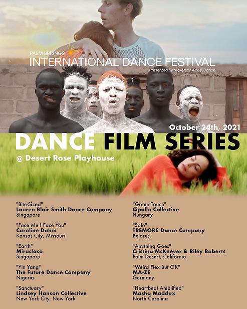 dance film portrait.png