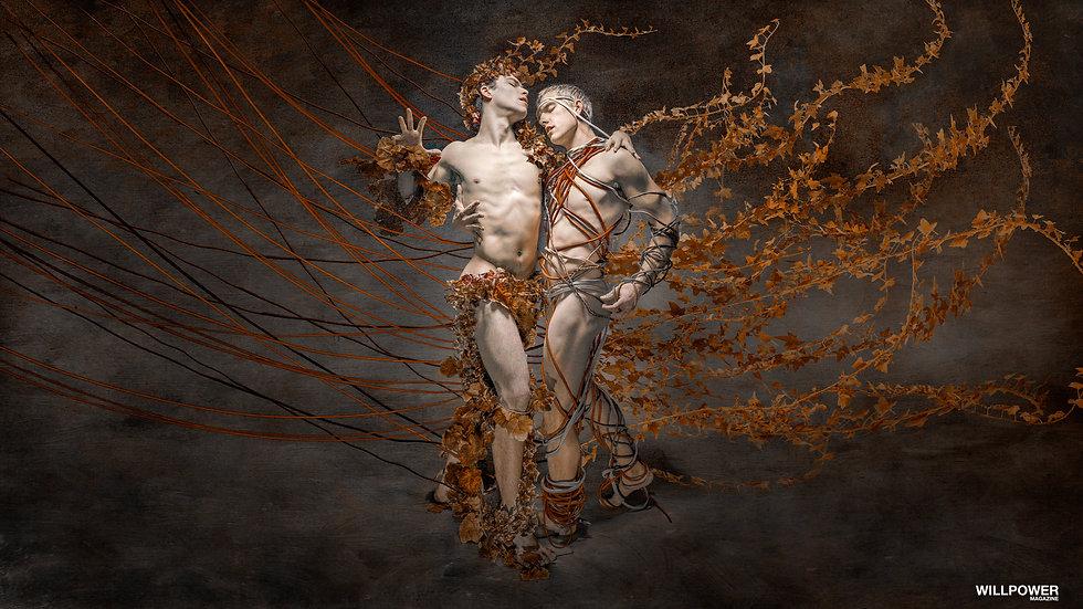 Mati-Gelman-Symbiosis-Fine-Art-Photograp