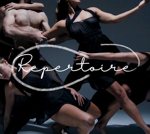 repertoire image 1.png