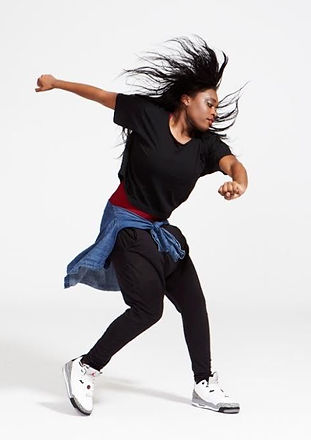 dancing-amber-2.jpg