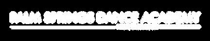 PSDA Logo white.png