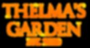 Thelma's Garden Logo.png