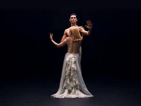 dance (6 of 8).JPG