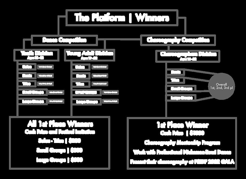 platform winners flow chart.png