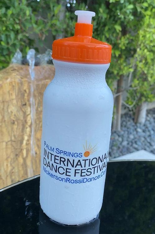 Water Bottle | PSIDF