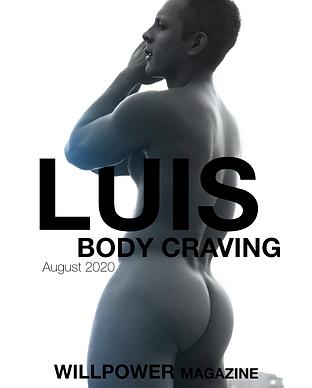 Luis1.png