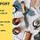 Thumbnail: Full Digital Ad Package