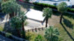 Screen Shot 2020-05-02 at 8.29.41 PM.png