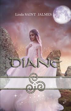 Diane saga enfants des dieux