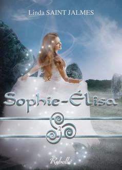 Sophie-Élisa