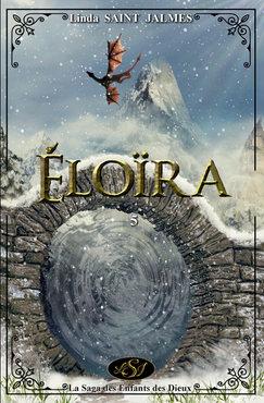 Eloira blog fantasybooksaddict