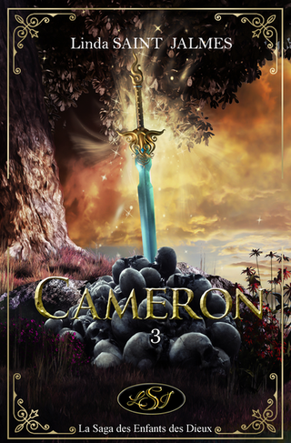 Cameron enfants des dieux