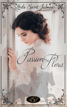 Passion Flora